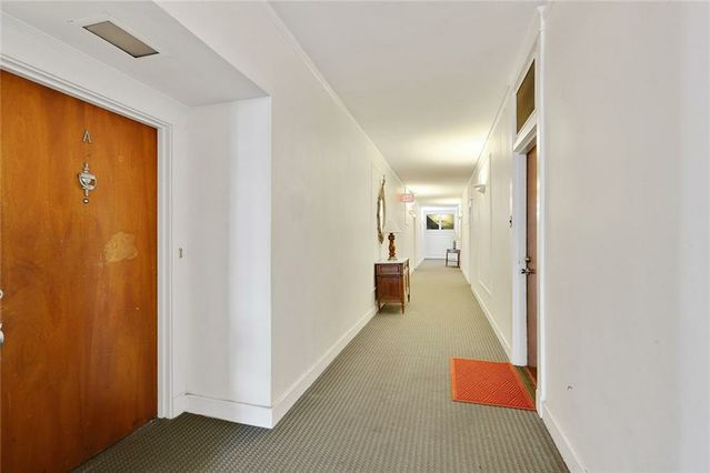4506 ST CHARLES Avenue D - Photo 3