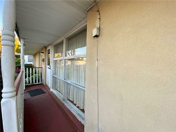3704 W METAIRIE AVE NORTH Avenue - Photo 2