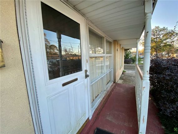 3704 W METAIRIE AVE NORTH Avenue - Photo 3