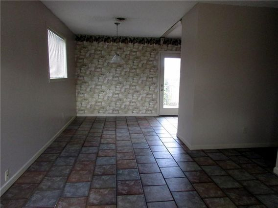 5807 DIMAGGIO Place #1 - Photo 3