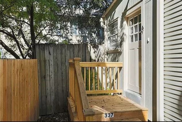 337 S NORMAN C FRANCIS Parkway - Photo 2