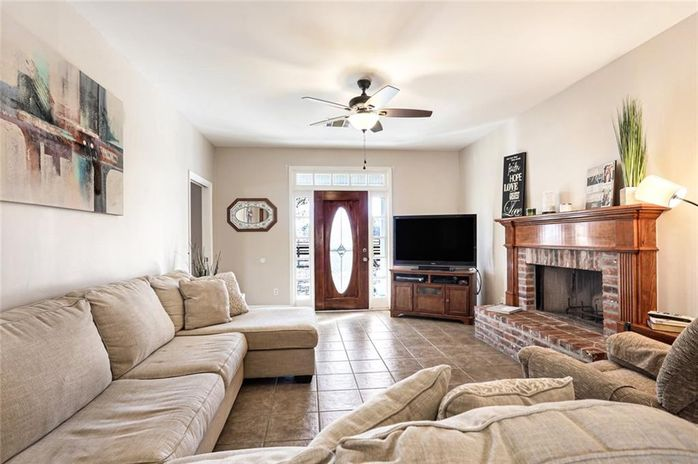 76351 GREEN VALLEY Road - Photo 2