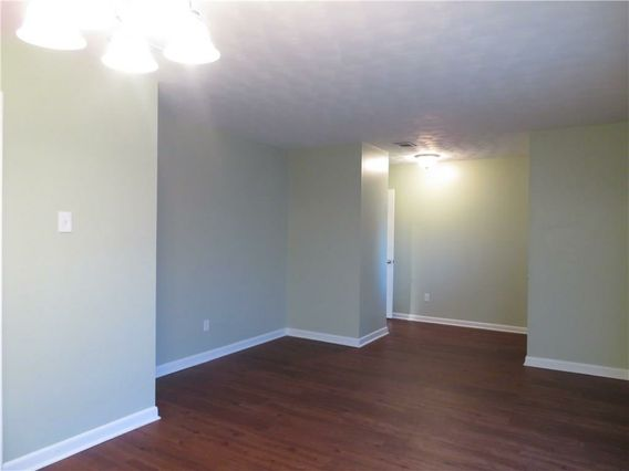 904 CLEARY Avenue - Photo 3