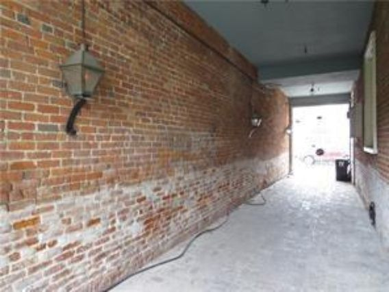 923 ST ANN Street #2 - Photo 2