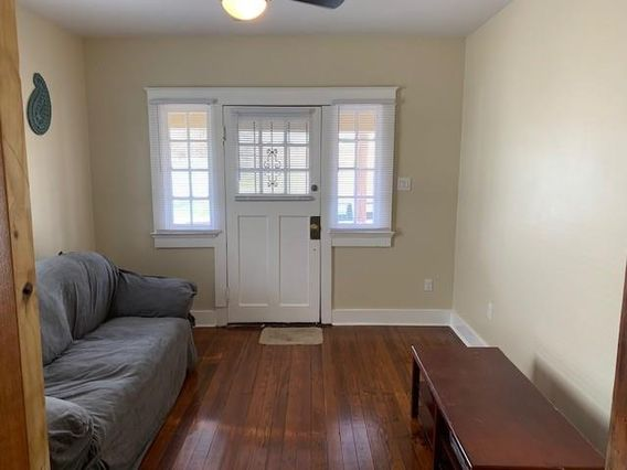 8328 FORSHEY Street - Photo 2