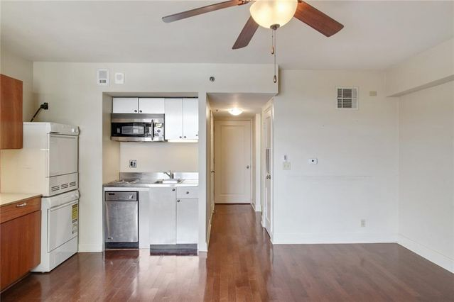 1205 ST CHARLES Avenue #908 - Photo 3