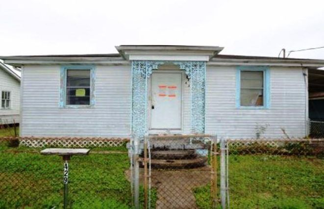 429 OAK Street Marrero, LA 70072