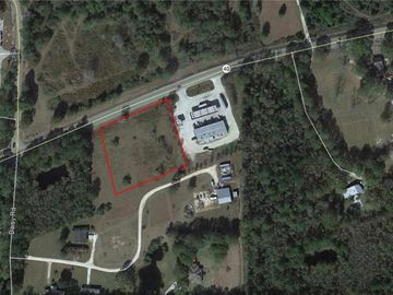 81548 HWY 21 Highway Bush, LA 70431