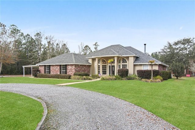 30011 RED MILL Drive - Photo 2
