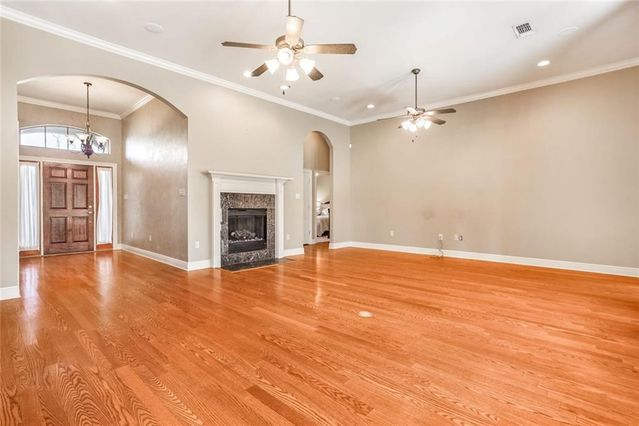 30966 OLD TODD Road - Photo 3