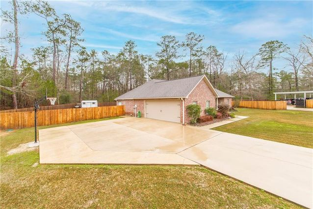 27669 IVY SPRINGS Drive - Photo 2
