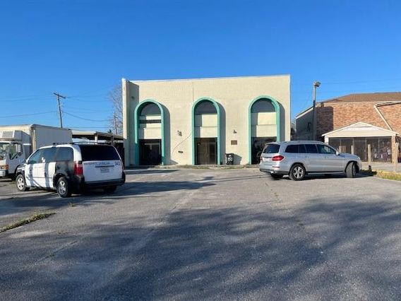 7517 W JUDGE PEREZ Drive - Photo 2