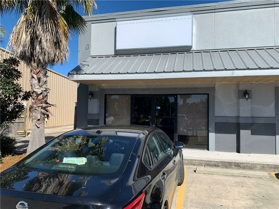 5951 BULLARD Avenue New Orleans, LA 70128