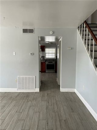 224 TERRY Parkway D - Photo 2
