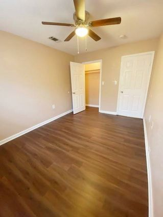 6621 COVEVIEW Court - Photo 2