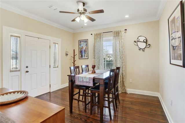 3426 CLERMONT Drive - Photo 3