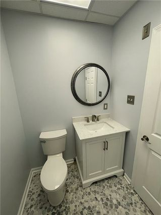 10555 LAKE FOREST Boulevard 5D - Photo 3