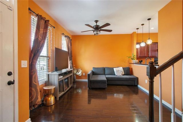 1482 WAKEFIELD Place - Photo 3