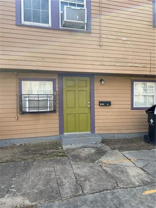 3830 GENERAL TAYLOR Street A - Photo 2
