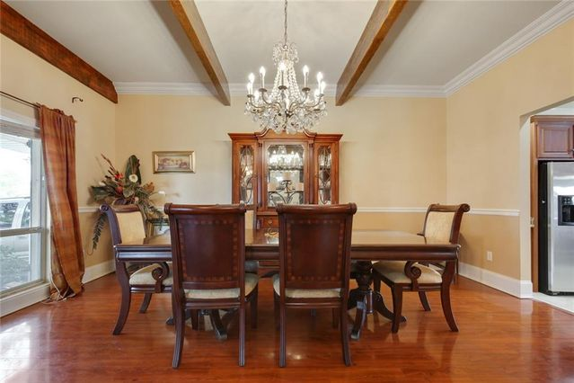 109 CARINA Circle - Photo 3