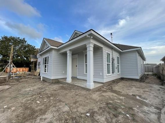 3634 JOHNSON Street Metairie, LA 70001