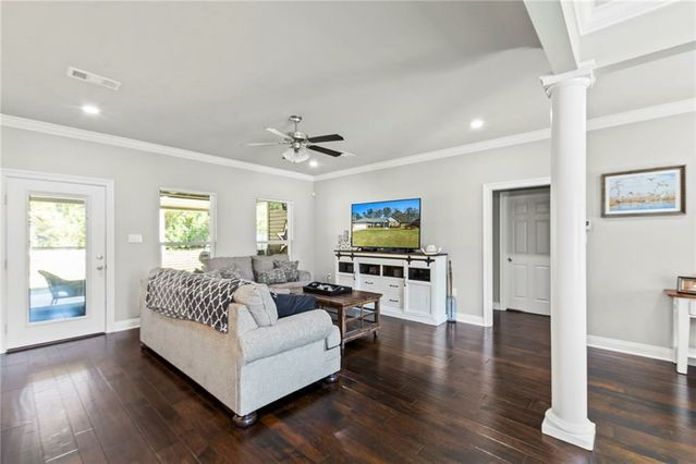 27755 IVY SPRINGS Drive - Photo 3