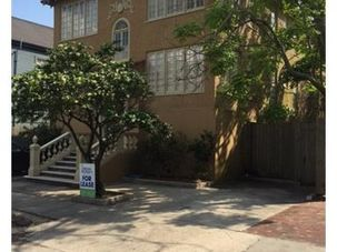 7608 ST CHARLES AVE F New Orleans, LA 70118 - Image 3