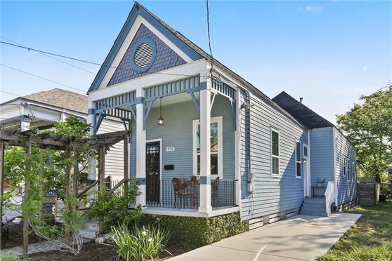 1731 SPAIN Street New Orleans, LA 70117