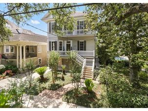 1320 HENRY CLAY AVE New Orleans, LA 70118 - Image 1