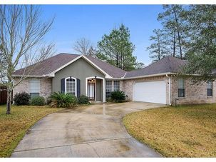 20321 5TH AVE Covington, LA 70433 - Image 6