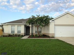2112 SUMMERTREE DR Slidell, LA 70460 - Image 3