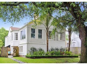 4111 -1/2 VENDOME PL New Orleans, LA 70125 - Image 3