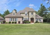27 MARK SMITH DR Mandeville, LA 70471