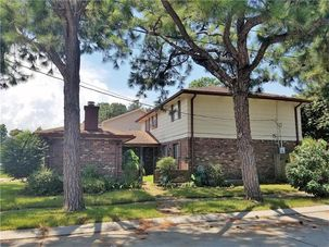 3920 CLEARVIEW PKWY Metairie, LA 70006 - Image 2