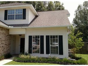 44 COTTAGE CT Mandeville, LA 70471 - Image 3