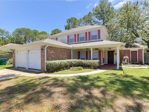 130 HONEYWOOD DR Slidell, LA 70461 - Image 5