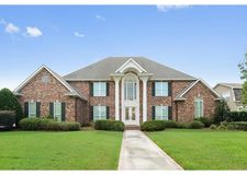 3713 LAKE MICHEL CT Gretna, LA 70056 - Image 8