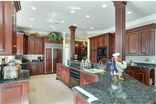 3713 LAKE MICHEL CT Gretna, LA 70056 - Image 9