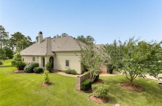 194 ORCHARD ROW Abita Springs, LA 70420 - Image 7