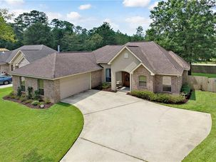 20304 FIFTH AVE Covington, LA 70433 - Image 2