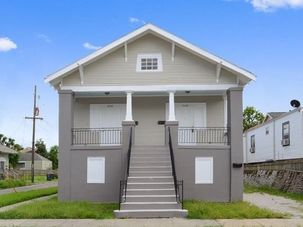 3702A S. LIBERTY ST New Orleans, LA 70115 - Image 6