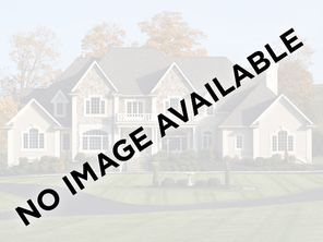 5516 MONTEGUT Drive - Image 1