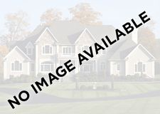 4437 RUE PLACE PONTCHARTRAIN ST KENNER, LA 70065 - Image 9