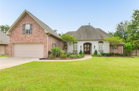 208 SHADY VIEW LN Covington, LA 70433 - Image 2