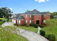 305 UNION CT LaPlace, LA 70068 - Image 4