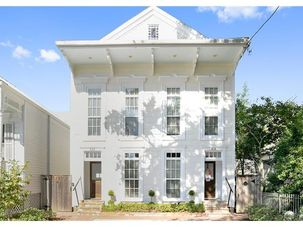 824 HENRY CLAY AVE New Orleans, LA 70118 - Image 5