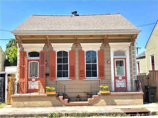 Photo of 832 CONGRESS ST New Orleans, LA 70117