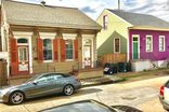 832 CONGRESS ST New Orleans, LA 70117 - Image 2