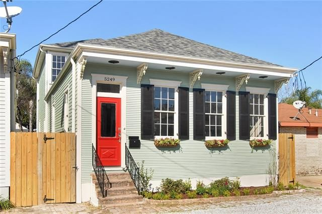 5249 ANNUNCIATION ST New Orleans, LA 70115 - Image