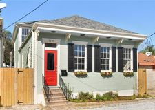 5249 ANNUNCIATION New Orleans, LA 70115 - Image 5